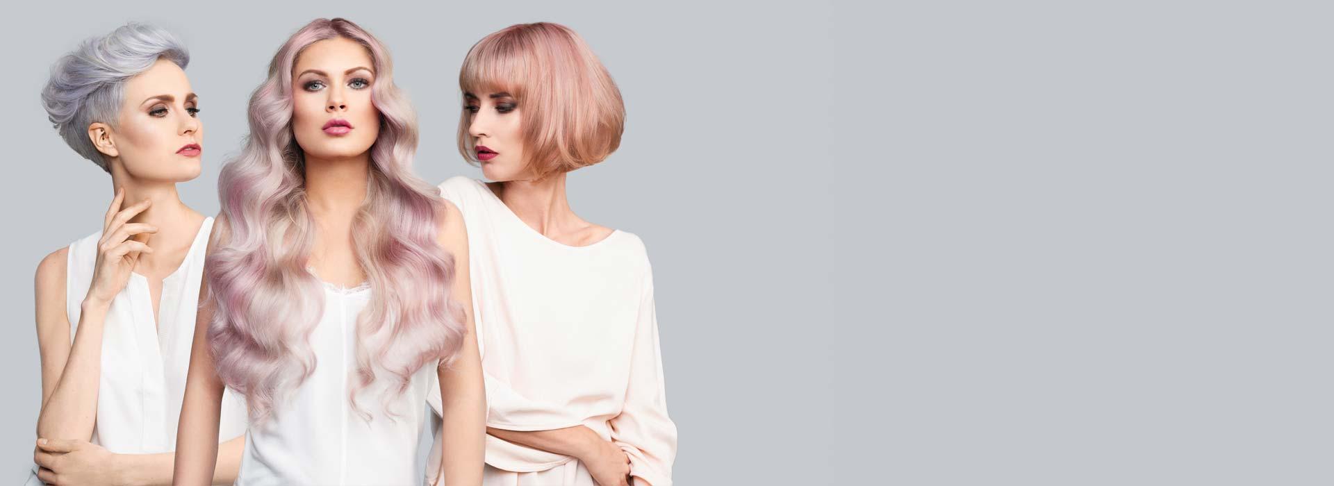 Artistique Nederland profesjonalna profesjonalne kosmetyki do włosów