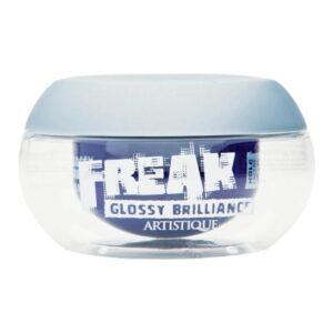 Artistique Freak Glossy Brilliance 125ml
