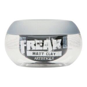 Artistique Freak Matt Clay 125ml