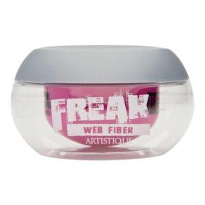 Artistique Freak Web Fiber 125ml