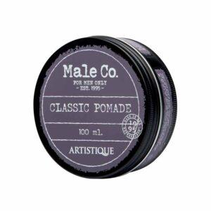 Artistique Male Co. Classic Pomade 100ml Klasyczna pomada
