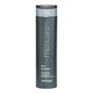 Artistique Mencare Men Shampoo 250ml Szampon do włosów dla mężczyzn