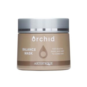 Artistique Orchid Balance Mask 200ml