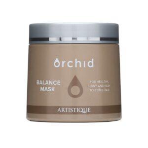Artistique Orchid Balance Mask 500ml