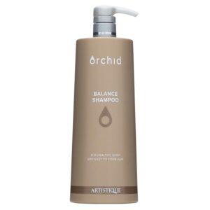 Artistique Orchid Balance Shampoo 1000ml