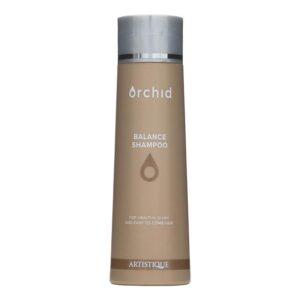 Artistique Orchid Balance Shampoo 300ml