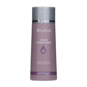 Artistique Orchid Color Conditioner 200ml