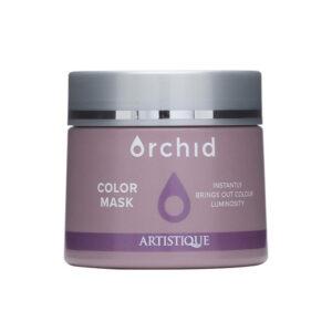 Artistique Orchid Color Mask 200ml