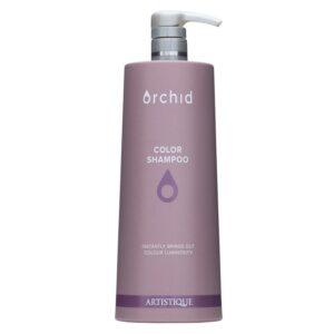 Artistique Orchid Color Shampoo 1000ml