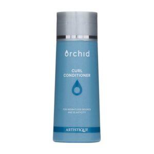 Artistique Orchid Curl Conditioner 200ml