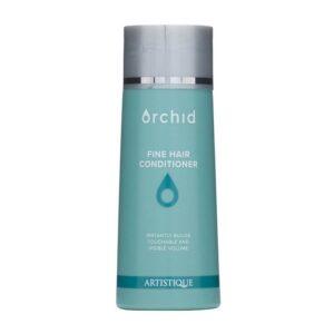 Artistique Orchid Fine Hair Conditioner 200ml