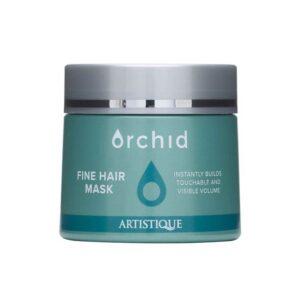Artistique Orchid Fine Hair Mask 200ml