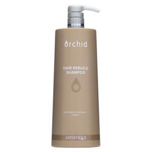 Artistique Orchid Hair Rebulid Shampoo 1000ml
