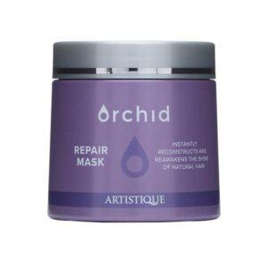 Artistique Orchid Repair Mask 500ml