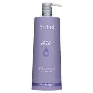 Artistique Orchid Repair Shampoo 1000ml