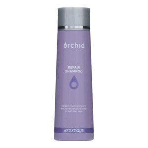 Artistique Orchid Repair Shampoo 300ml