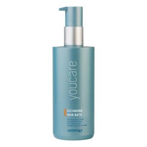 Artistique Youcare Cleansing Shampoo 1000ml Oczyszczający szampon do włosów