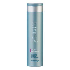 Artistique Youcare Color Hair Bath 250ml Szampon do włosów farbowanych