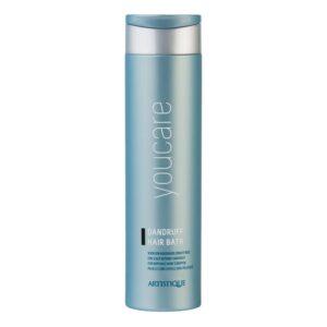 Artistique Youcare Dandruf Hair Bath 250ml Szampon przeciwłupieżowy