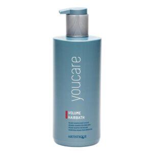 Artistique Youcare Volume 1000ml, szampon dodający objętości
