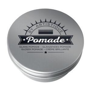 Artistique Youstyle Pomade 150ml, pomada do włosów